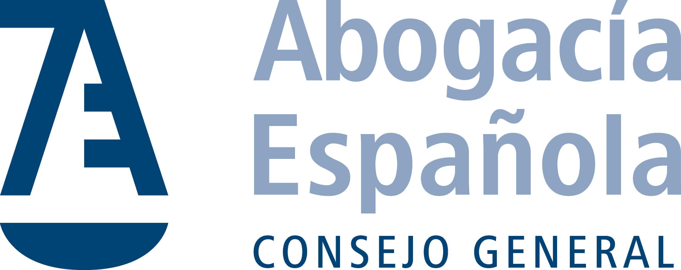 logo-cgae